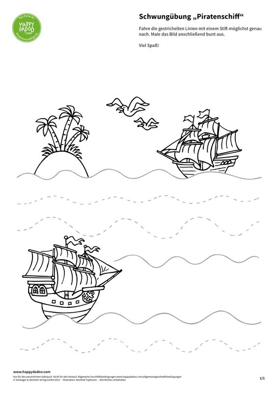 Content d385 schwung%c3%bcbungen piratenschiff happydadoo