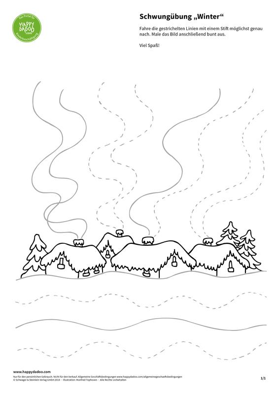 Content d386 schwung%c3%bcbungen winter happydadoo