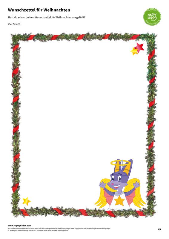 Content d422 wunschzettel weihnachten happydadoo