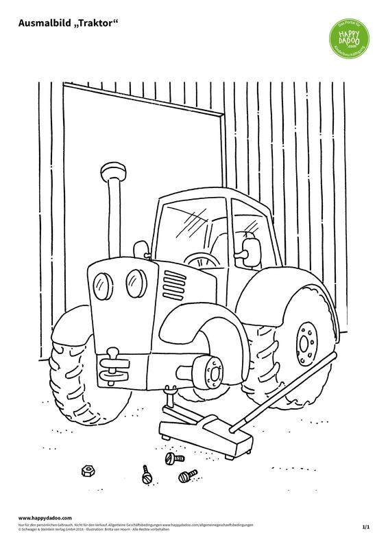 Content d426 ausmalbild traktor happydadoo