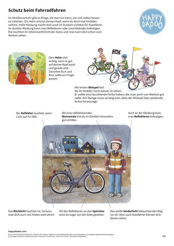 Content d198 lernen schutz beim fahrradfahren happydadoo