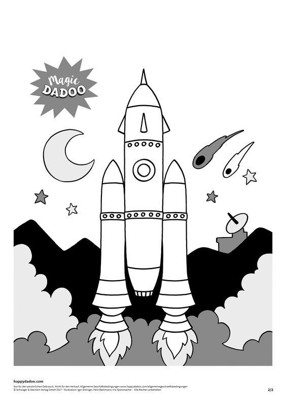 Content dm1 ausmalbild rakete happydadoo 2