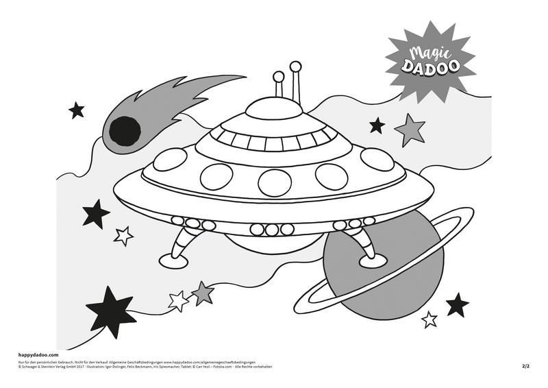 Content d282 ausmalbild ar ufo happydadoo 2