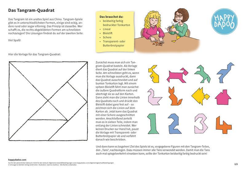 tangram kinder malvorlagen pdf - tiffanylovesbooks